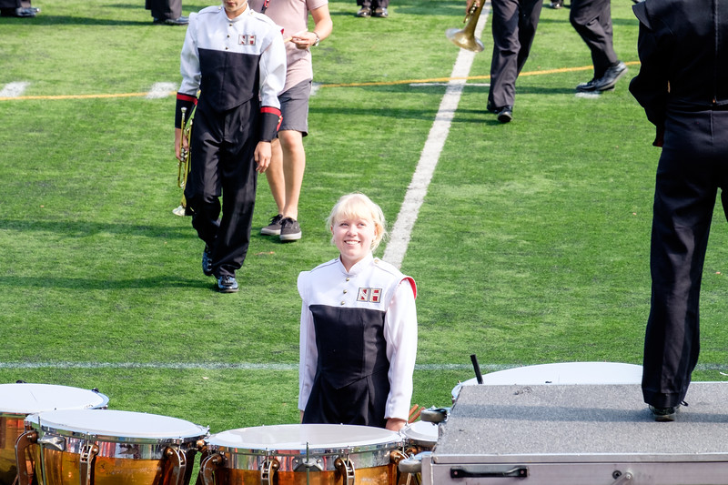 2017-09 NHRHS Band 0017