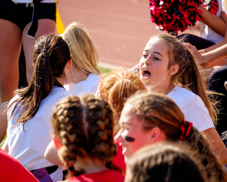 2017-10 Cheer Powderpuff 0045