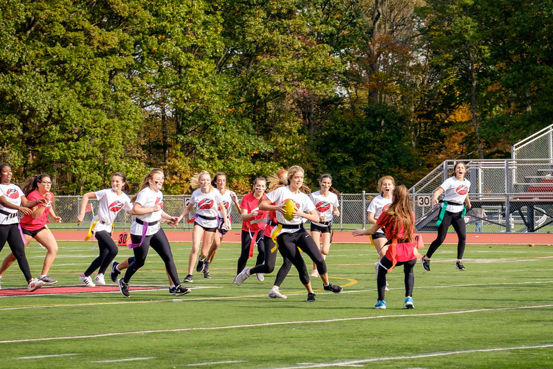 2017-10 Cheer Powderpuff 0309