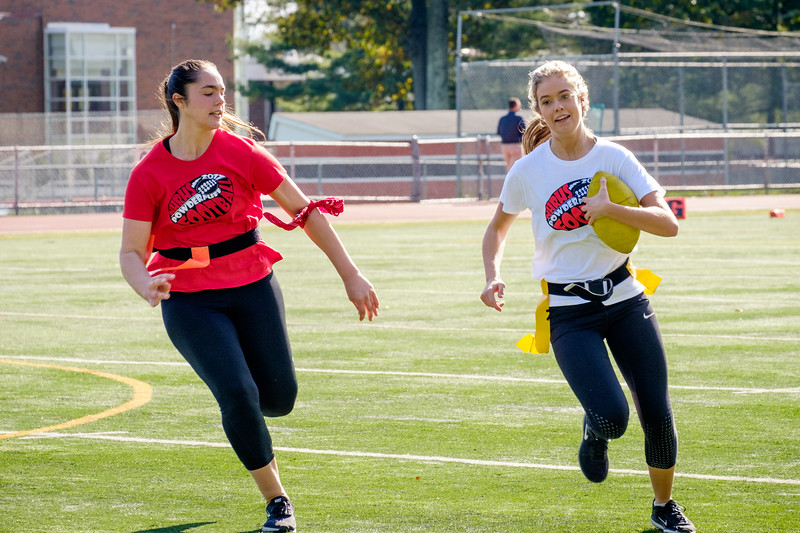 2017-10 Cheer Powderpuff 0052