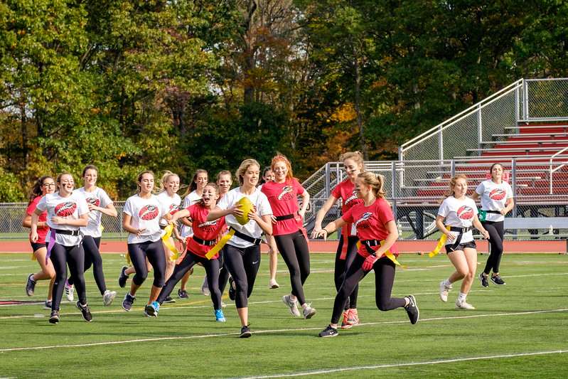 2017-10 Cheer Powderpuff 0314