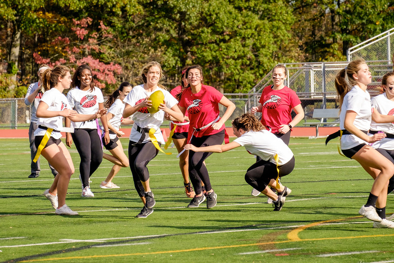 2017-10 Cheer Powderpuff 0349