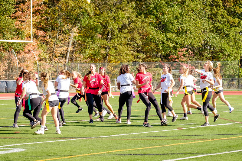 2017-10 Cheer Powderpuff 0064