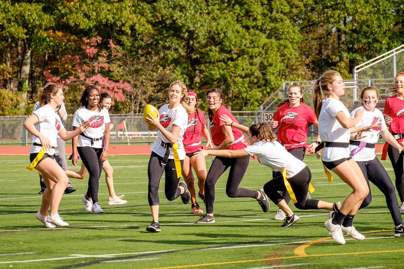 2017-10 Cheer Powderpuff 0348