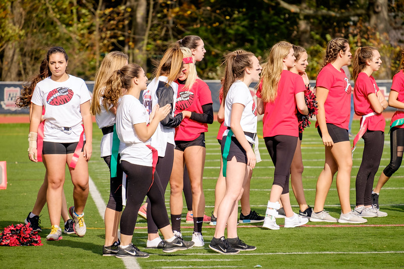 2017-10 Cheer Powderpuff 0285