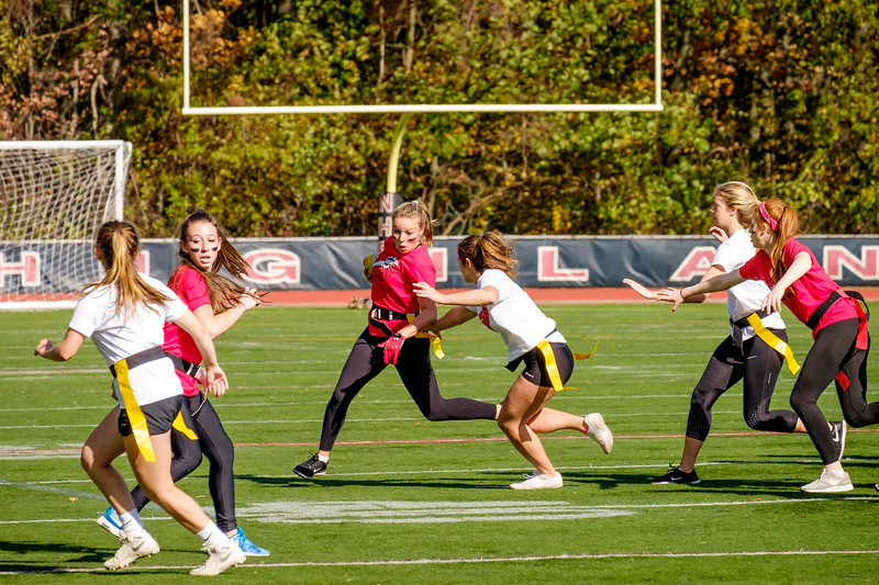 2017-10 Cheer Powderpuff 0151
