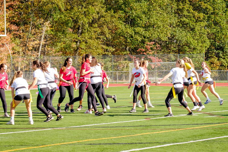 2017-10 Cheer Powderpuff 0063