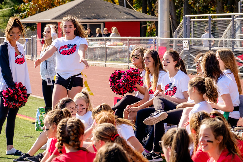 2017-10 Cheer Powderpuff 0046