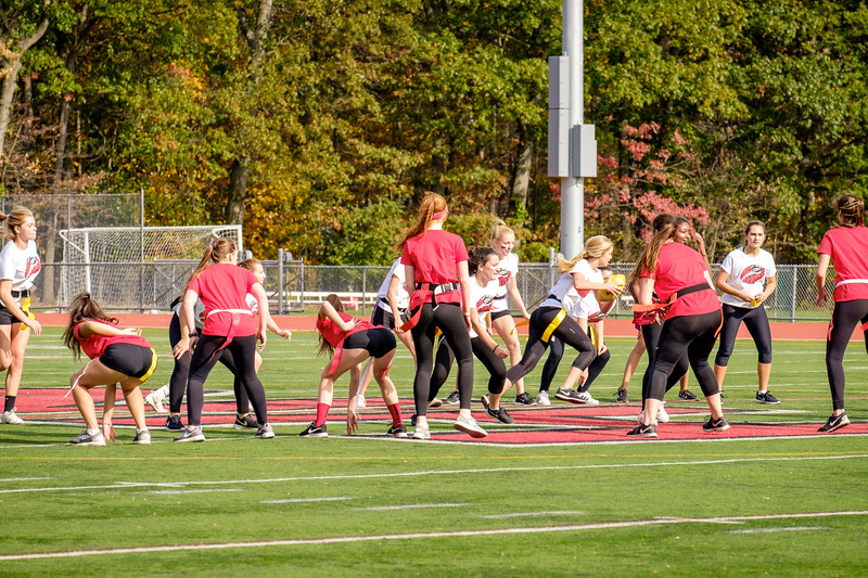 2017-10 Cheer Powderpuff 0297