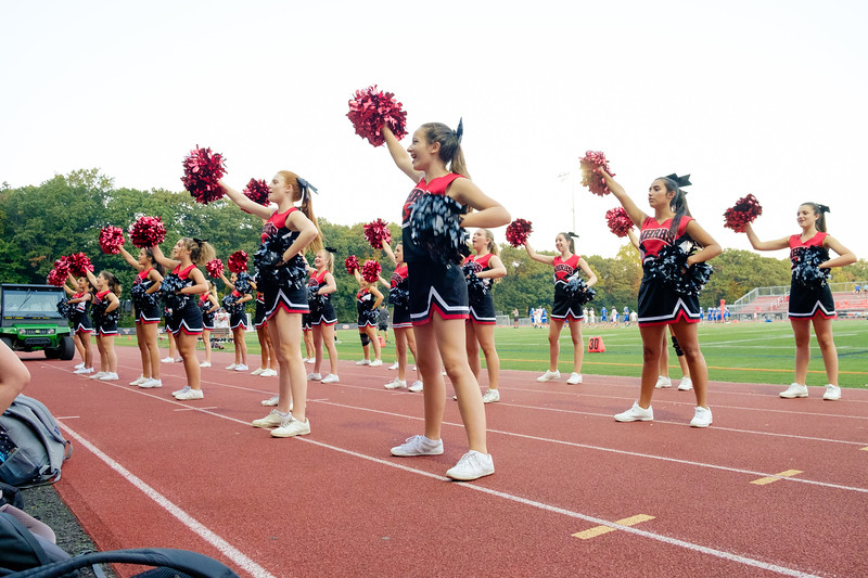 2017-09 NHRHS Cheer 0165