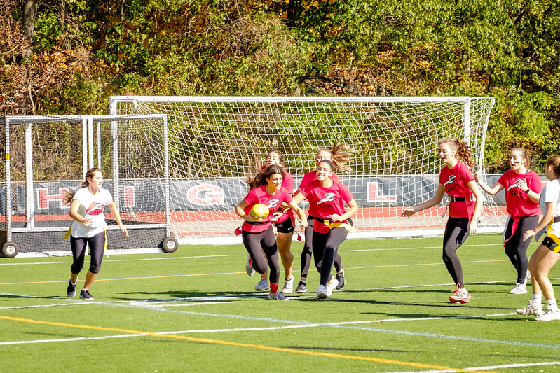 2017-10 Cheer Powderpuff 0065