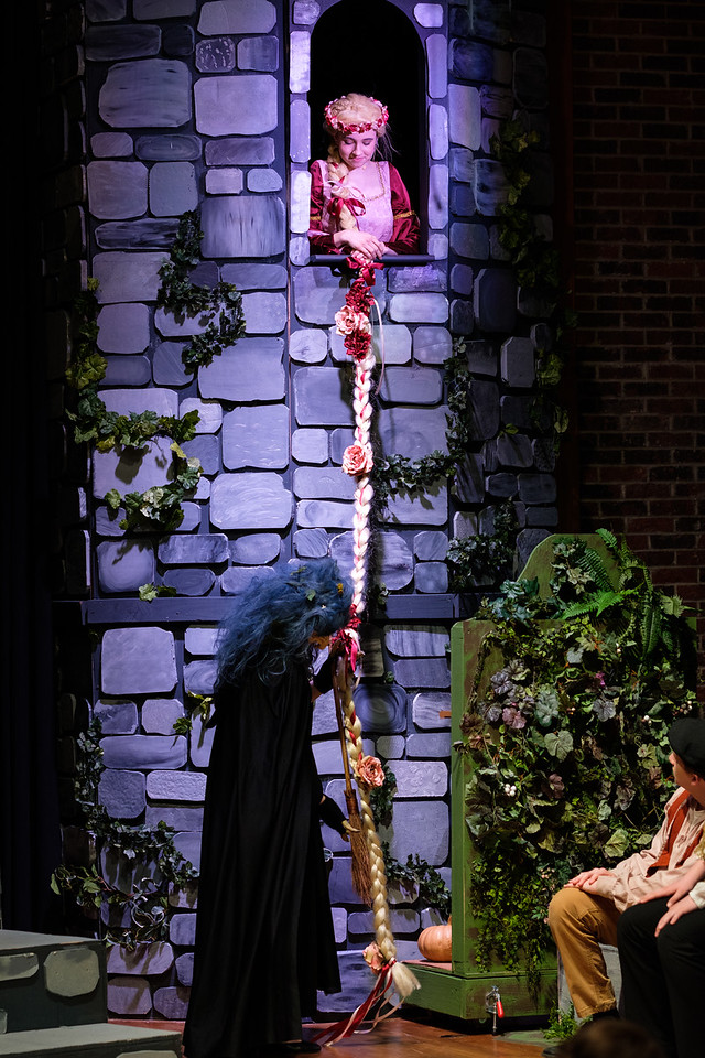 2018-03 Into the Woods Performance 0181