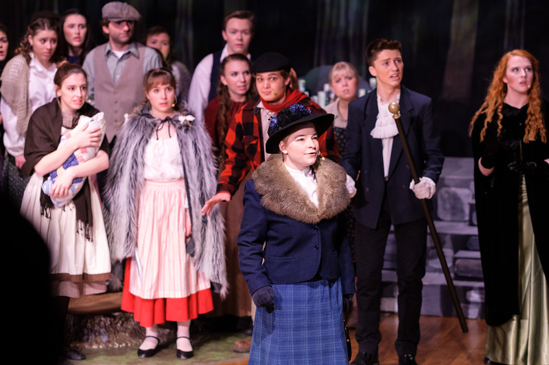 2018-03 Into the Woods Performance 1540