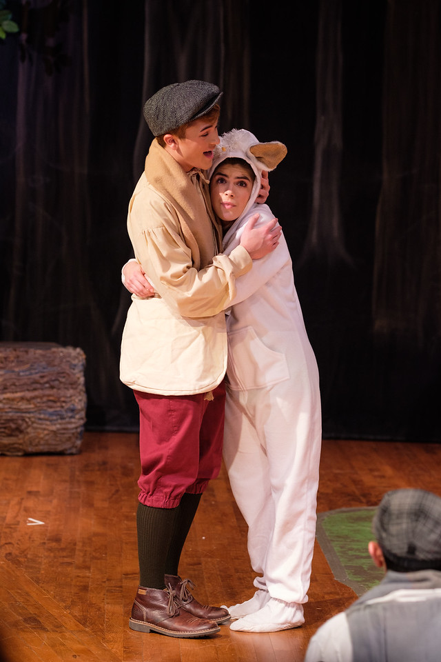 2018-03 Into the Woods Performance 0159