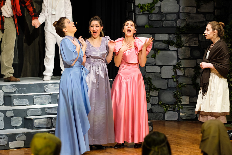 2018-03 Into the Woods Performance 0358