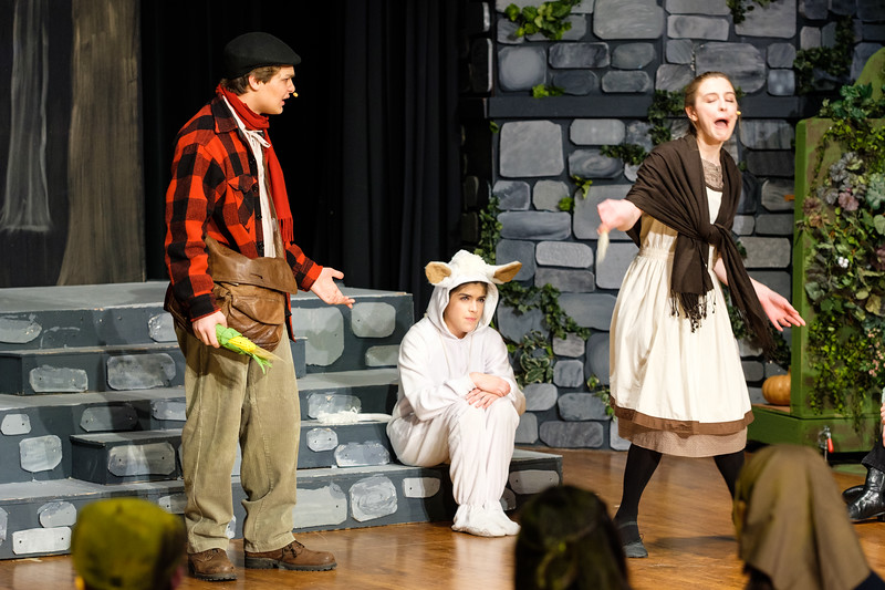 2018-03 Into the Woods Performance 0361
