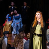 2018-03 Into the Woods Performance 1670