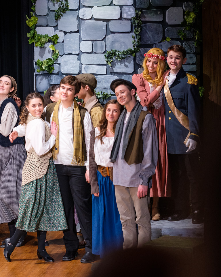 2018-03 Into the Woods Performance 1416