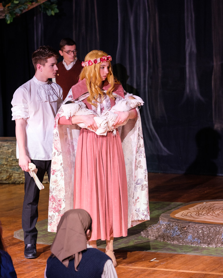 2018-03 Into the Woods Performance 1375