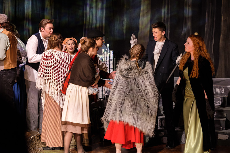 2018-03 Into the Woods Performance 1521