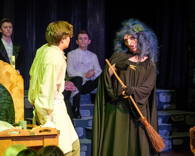 2018-03 Into the Woods Performance 0061