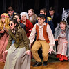 2018-03 Into the Woods Performance 1690