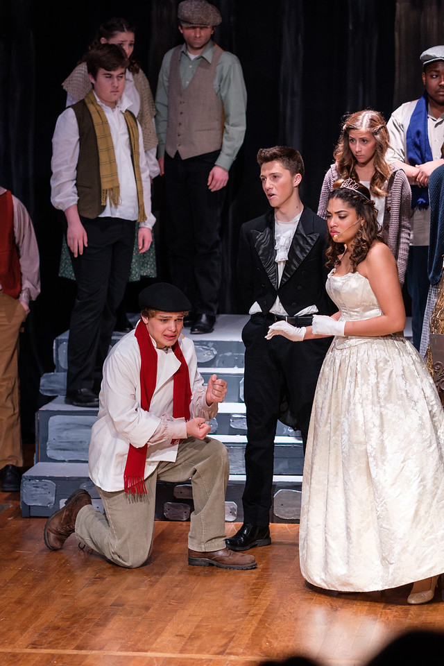 2018-03 Into the Woods Performance 1447