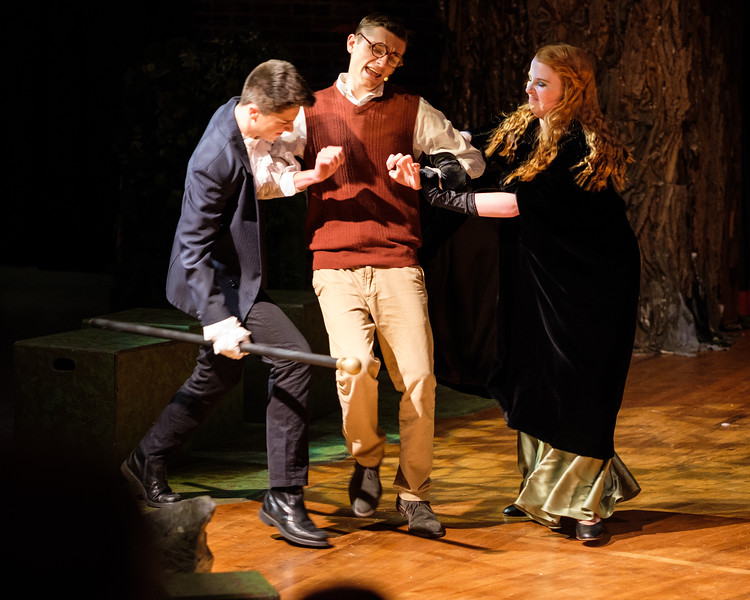 2018-03 Into the Woods Performance 1525