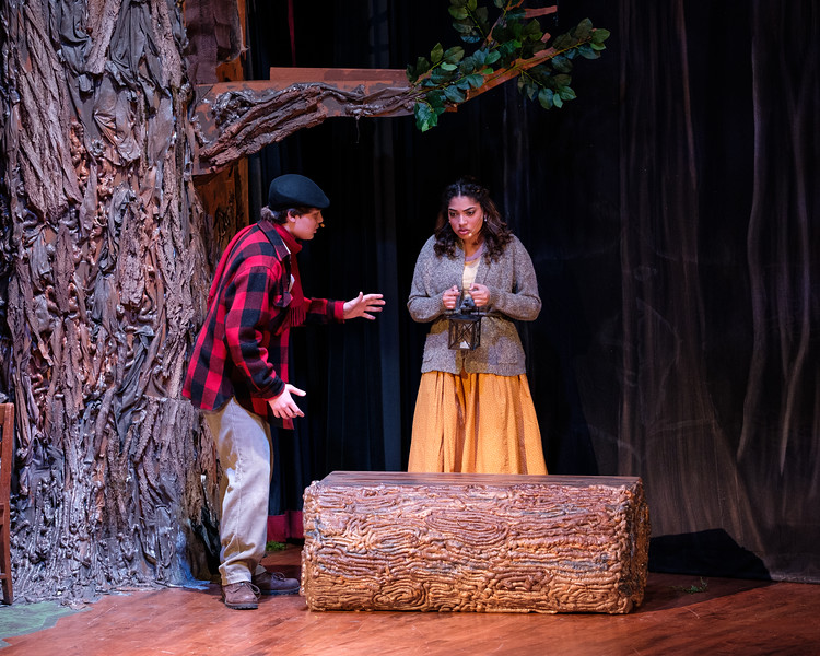 2018-03 Into the Woods Performance 1600
