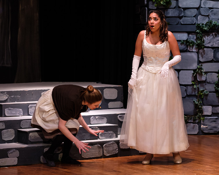 2018-03 Into the Woods Performance 0259