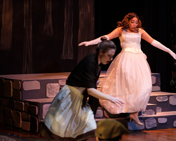 2018-03 Into the Woods Performance 0339