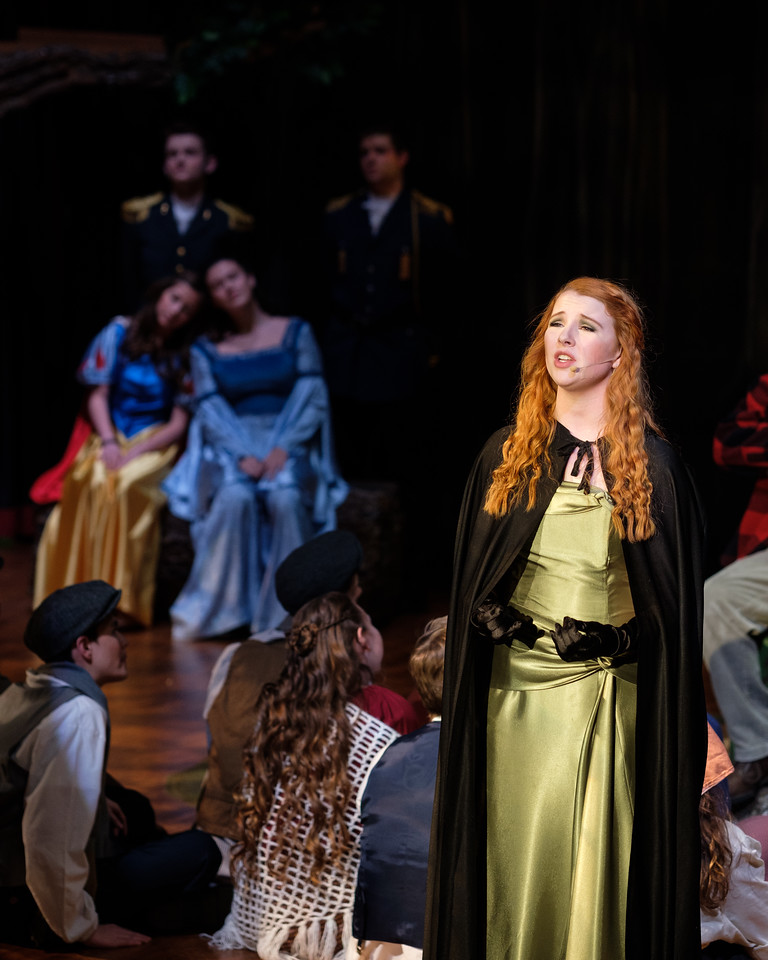 2018-03 Into the Woods Performance 1669