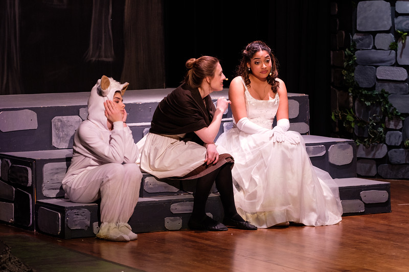 2018-03 Into the Woods Performance 0256