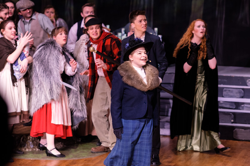 2018-03 Into the Woods Performance 1541