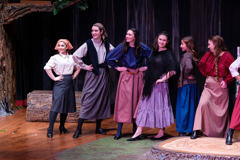 2018-03 Into the Woods Performance 1362