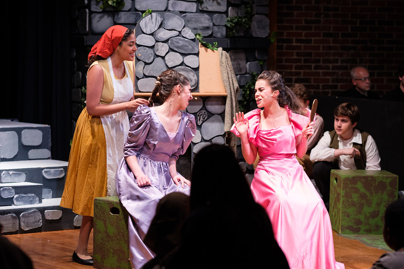 2018-03 Into the Woods Performance 0041