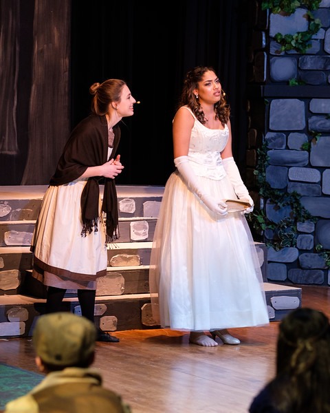 2018-03 Into the Woods Performance 0345