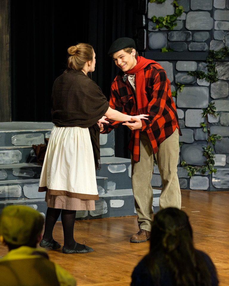 2018-03 Into the Woods Performance 0378