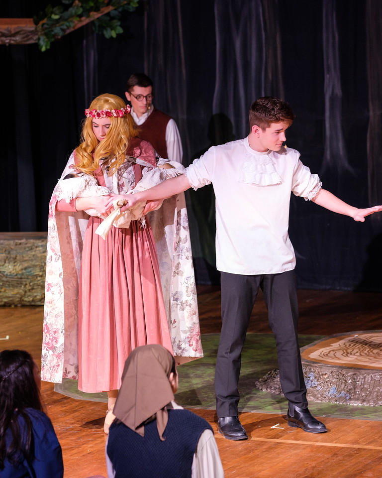 2018-03 Into the Woods Performance 1379