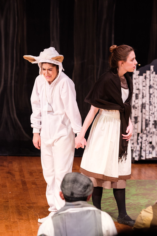 2018-03 Into the Woods Performance 0163