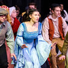 2018-03 Into the Woods Performance 1046