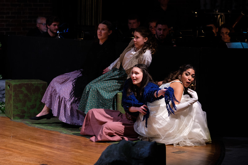 2018-03 Into the Woods Performance 0242