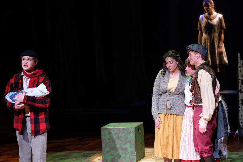 2018-03 Into the Woods Performance 1661