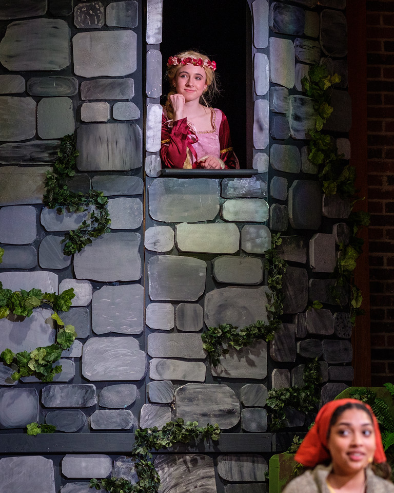 2018-03 Into the Woods Performance 0093