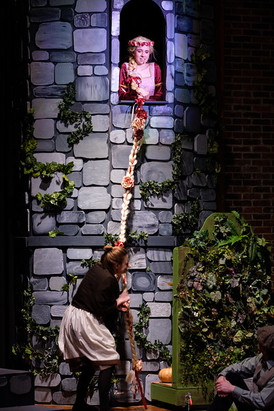 2018-03 Into the Woods Performance 0338
