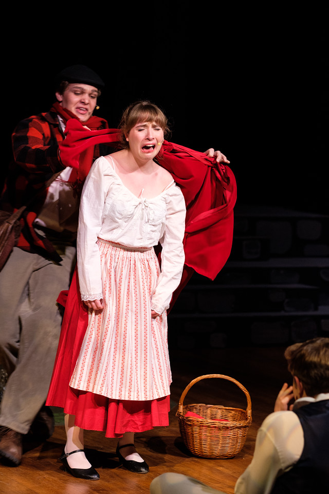 2018-03 Into the Woods Performance 0195