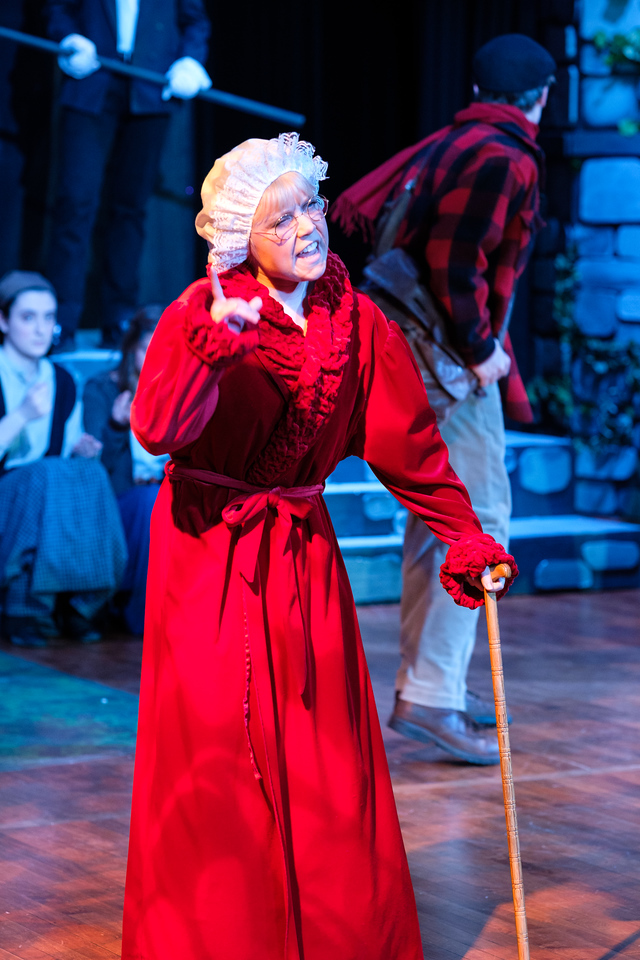 2018-03 Into the Woods Performance 0266