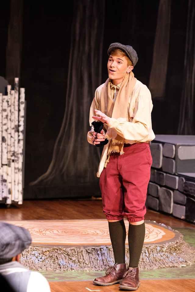 2018-03 Into the Woods Performance 0277