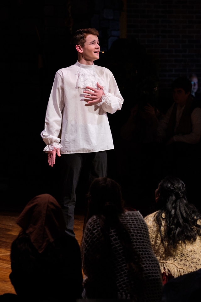 2018-03 Into the Woods Performance 0184