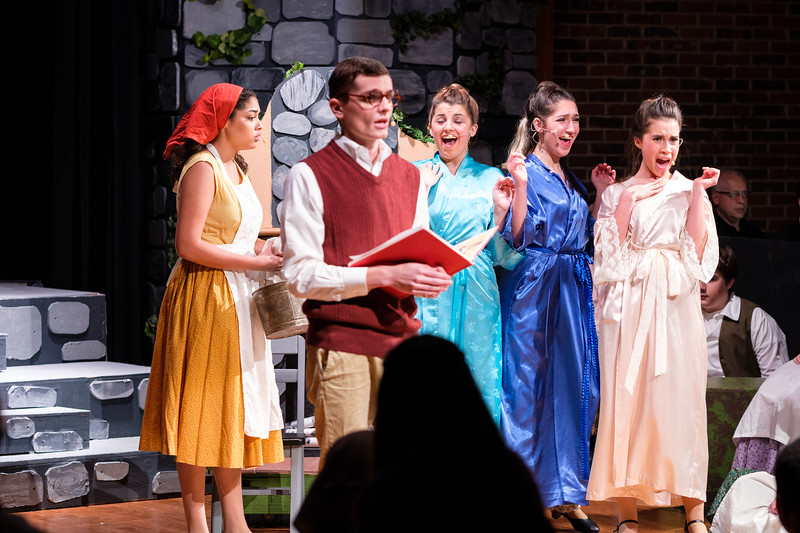 2018-03 Into the Woods Performance 0017